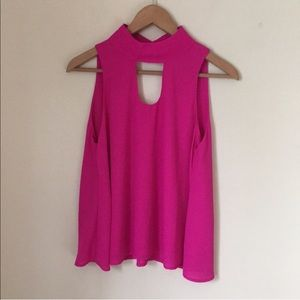 NEW-Lucy Love top